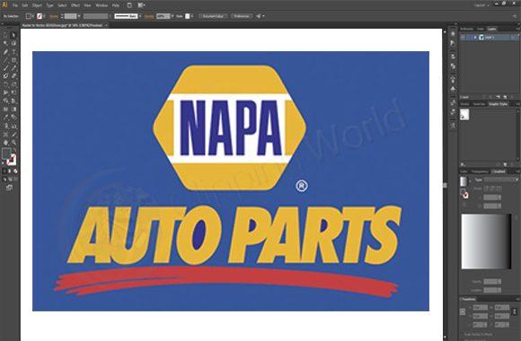 logo design sample image
