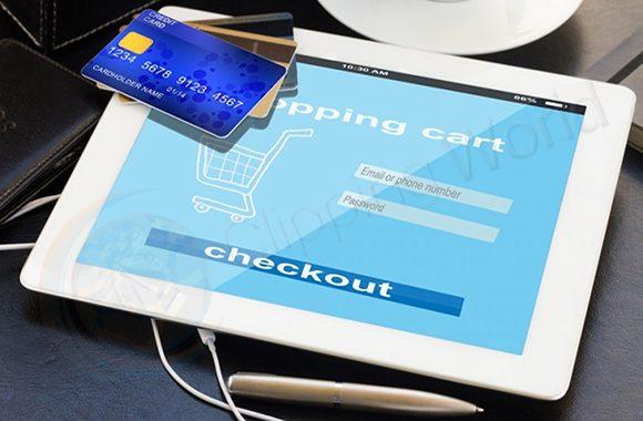 E-commerce Shopping Carts image