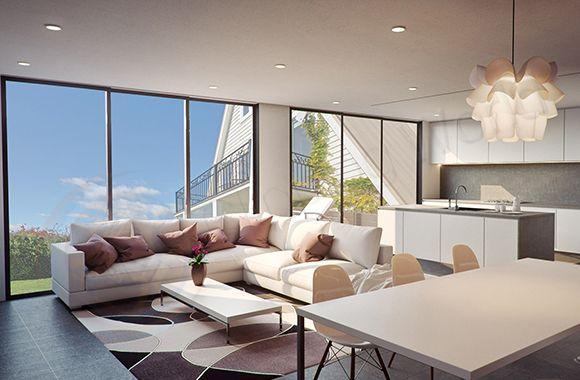Real Estate after image