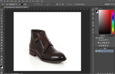Common Uses of Clipping Paths in Photoshop