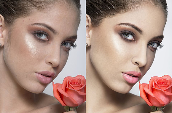 Professional High End Photo Retouching Services | Clipping World
