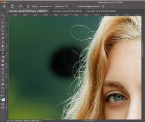 remove background
