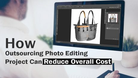 How outsourcing photo editing project can reduce the overall cost_Clipping World