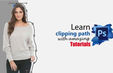 Clipping-Path-Tutorial