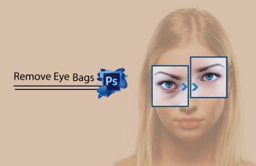eye back removal