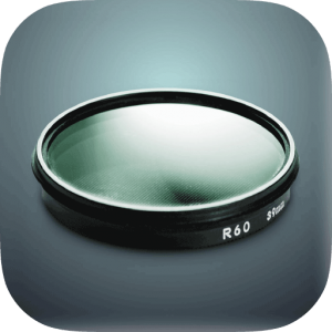 Filterstorm Neue Logo
