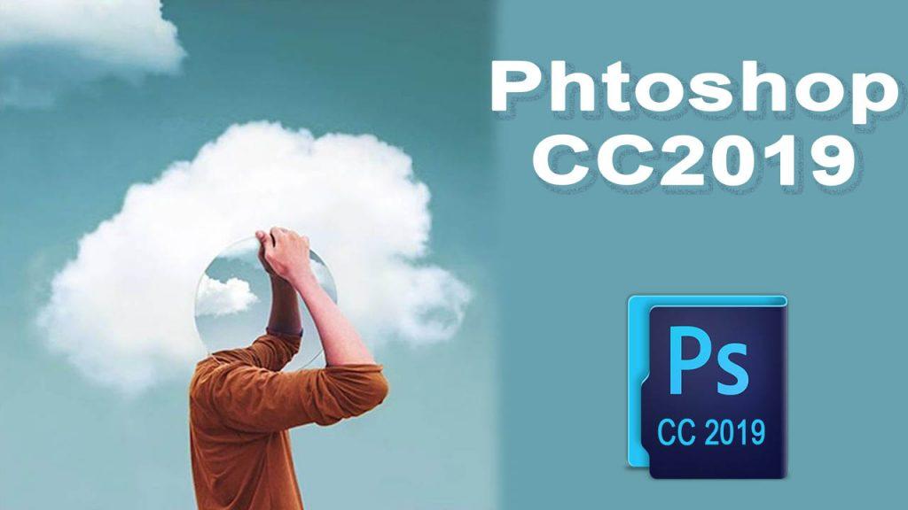 Photoshop program for editing (Swap body in Photoshop)