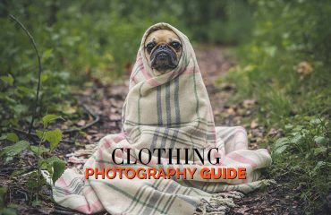 Clothing Photography Guide |Clipping World