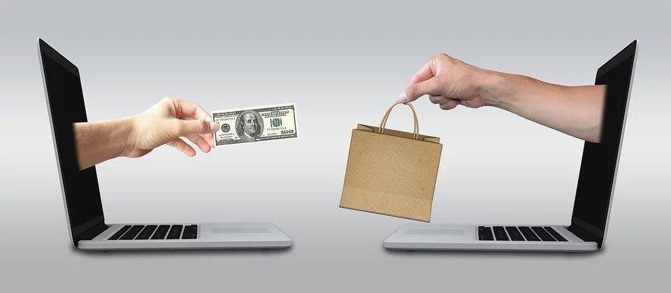 Money saving (Reasons to outsource photo editing)