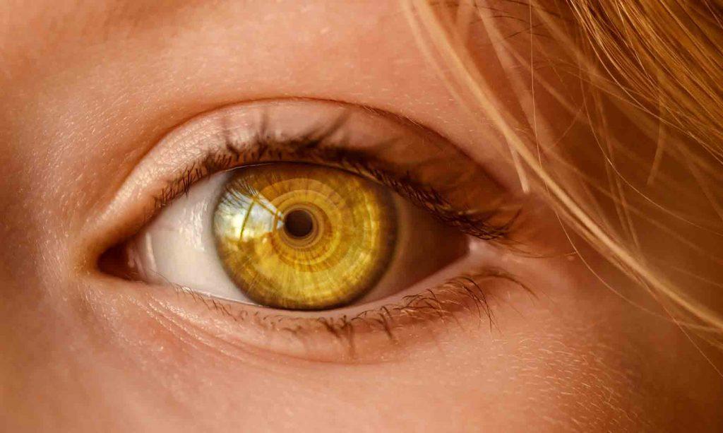 Keep an eye (Things to consider)