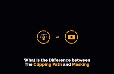 Clipping Path Vs Image Masking
