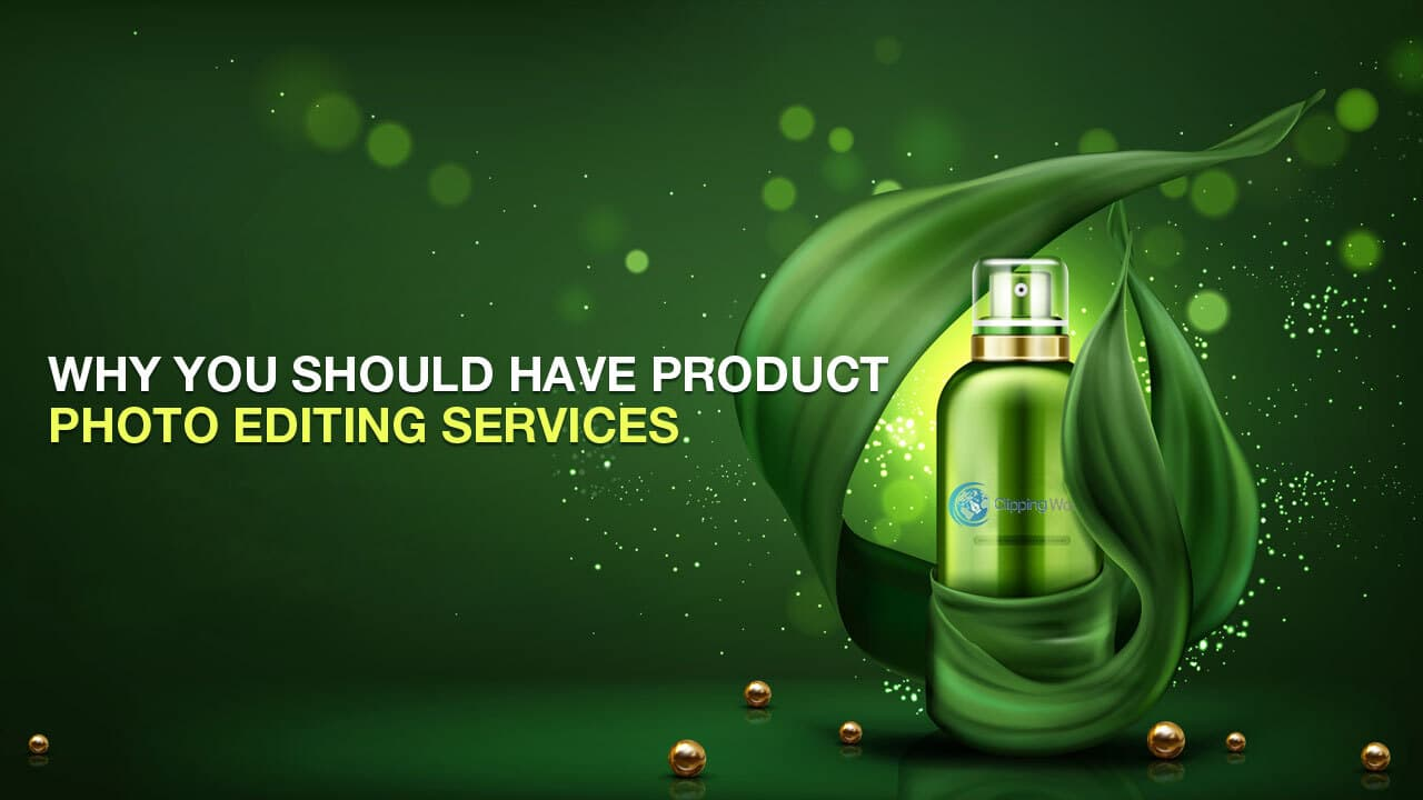 Product Photo Editing Services low