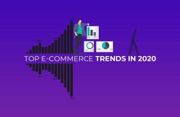 Top eCommerce Trends