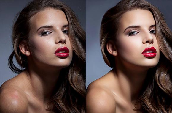 Best Fashion Photo Editing service Provider