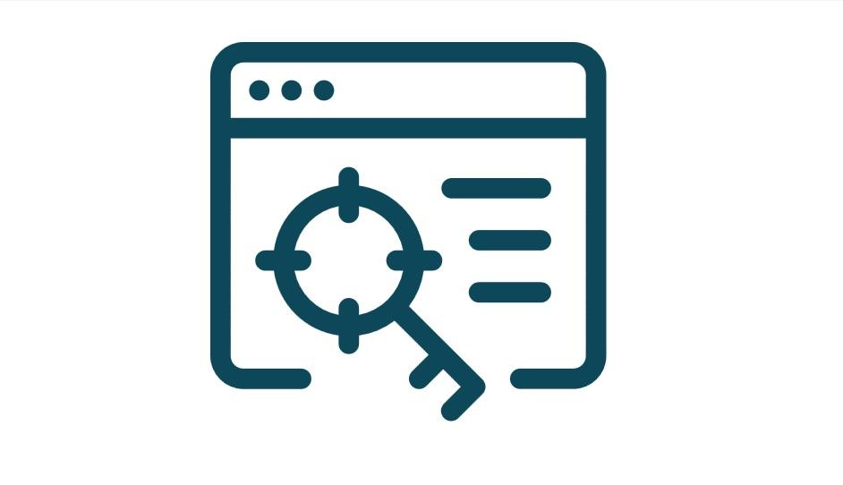 Keyword - Optimize image