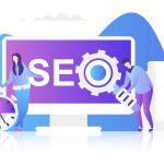 SEO EXPETRS