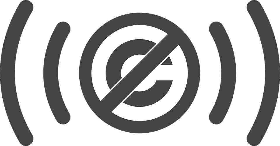 Copy Right Free
