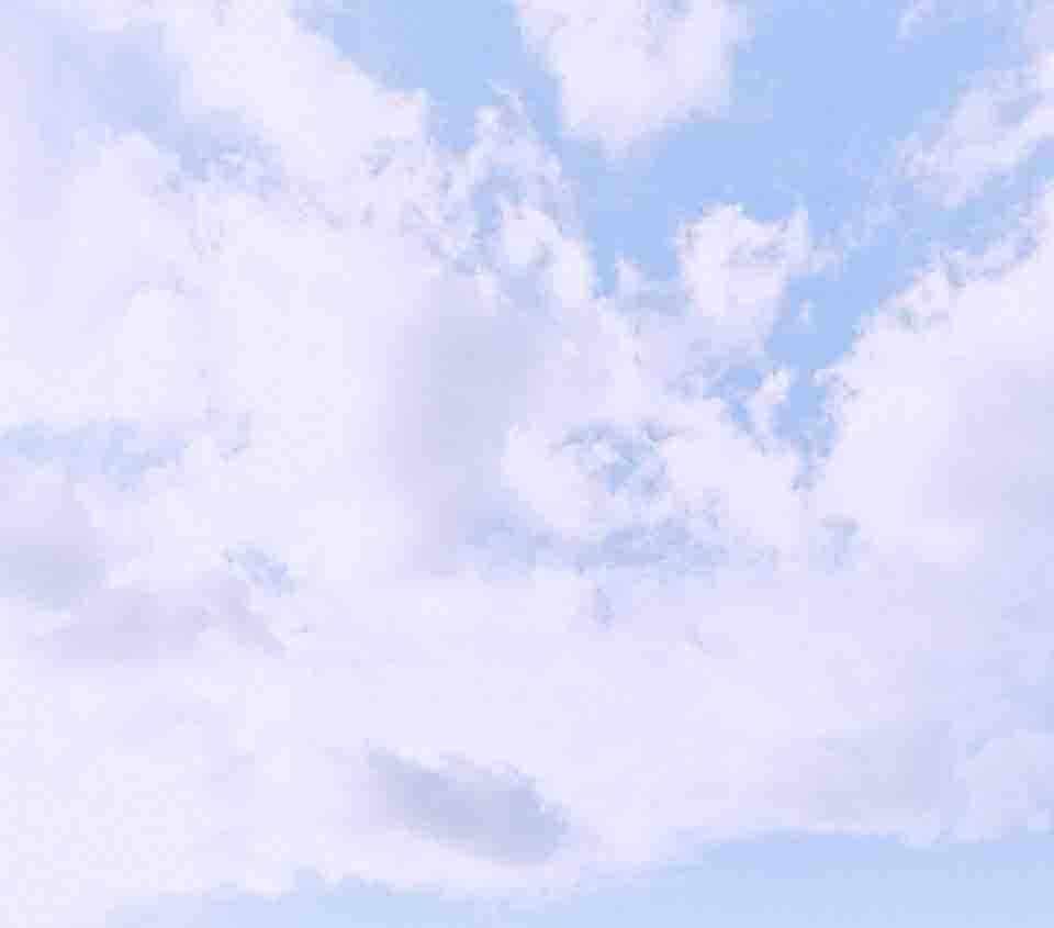 sky image- image transparent background