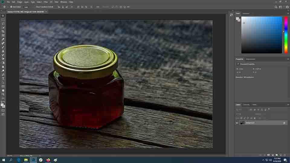 work image | image transparent background