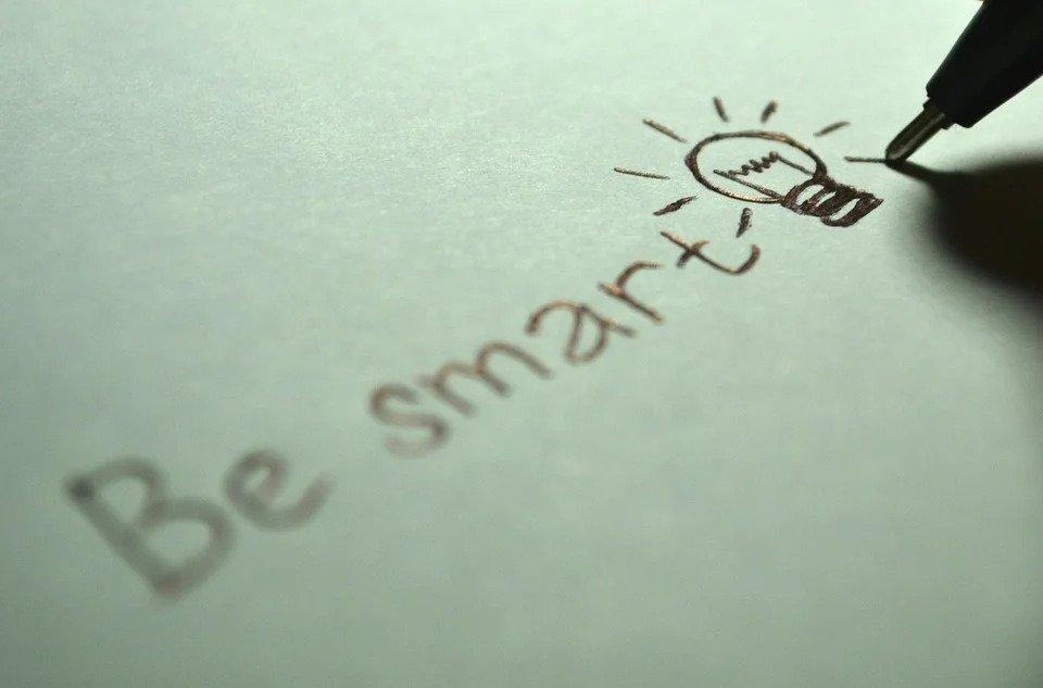 smartness (Online Photography Courses)