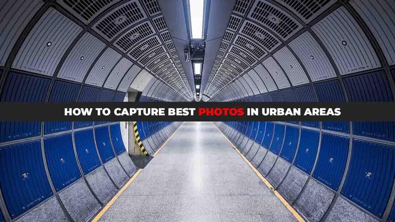 best urban photos
