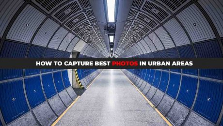 urban photography tips by Clipping world