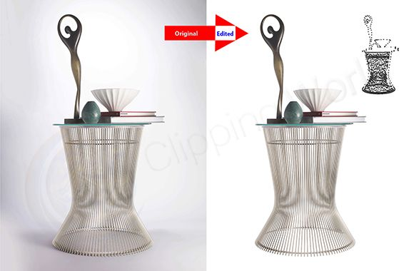 best clipping path provider