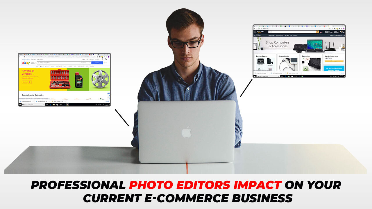 banner image_importance of photo editor in ecommerce