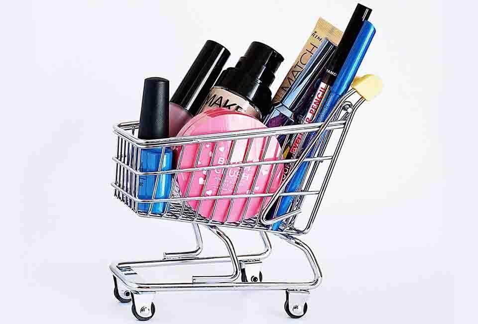 provide a unique look for e-commerce market place