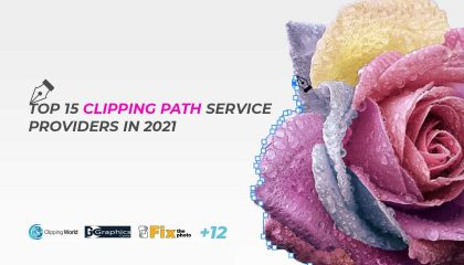 15-best-Clipping-Path-service-providers-in-2021