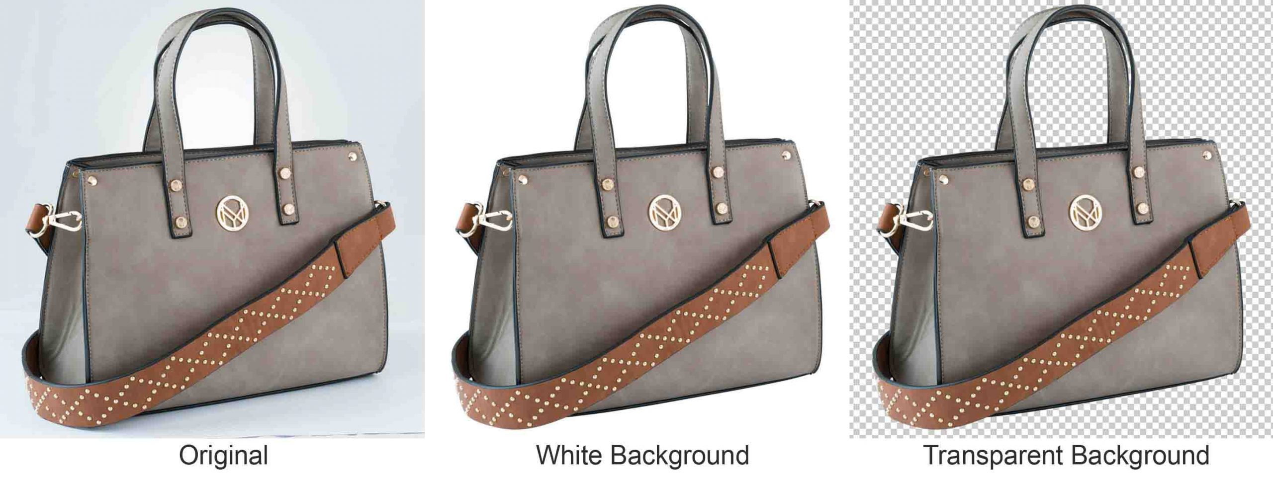 easy background removing by clipping path