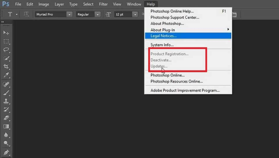 Updating photoshop cs6 free dating with no credit card