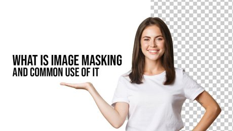 what is masking and use of it