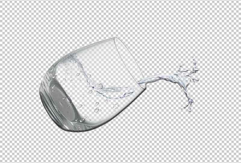 defination of transparent masking