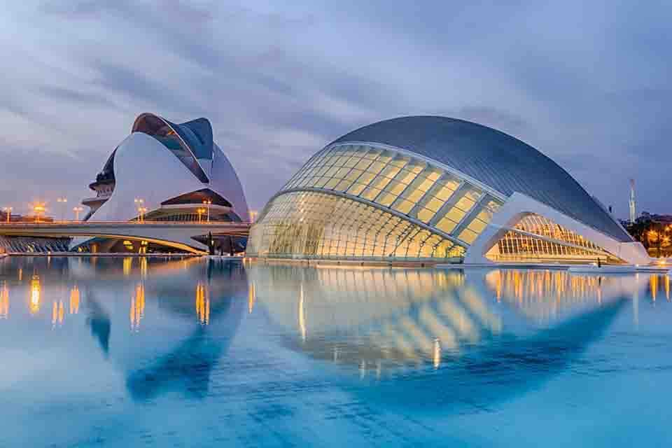 Architecture capture