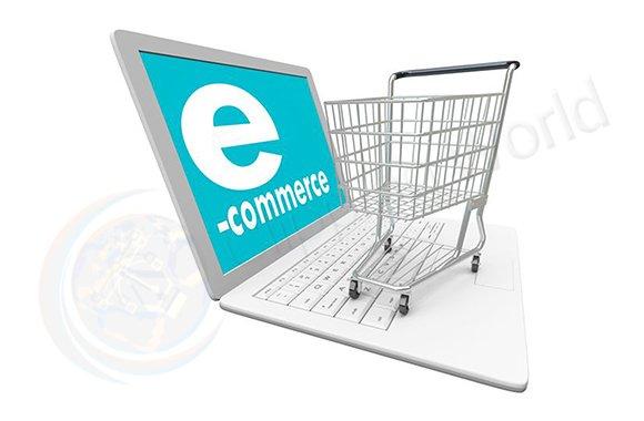 e-commerce carts