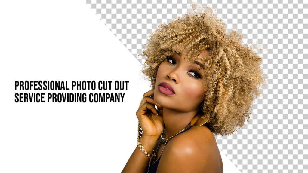 Professional Photo Cut Out Service Providing Company