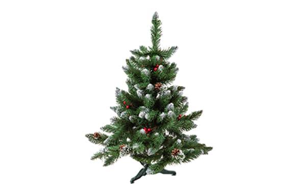Christmas Photo Editing AfterChristmas Tree