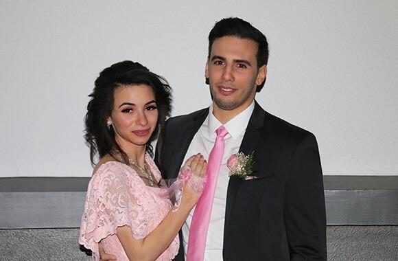 Wedding Photo Editing Service