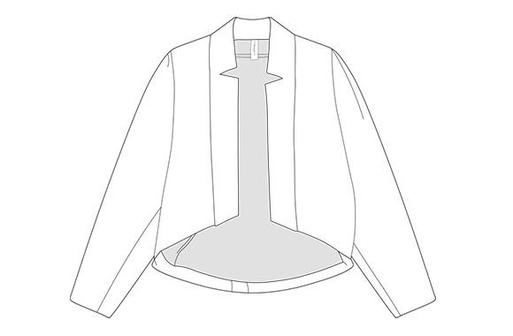 Line Design