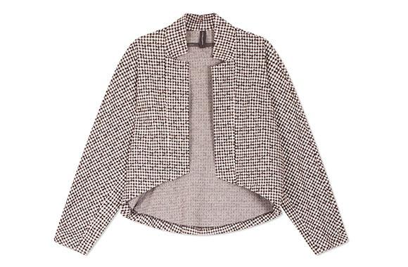 Line Design- Clothing Shape