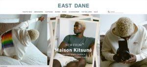 east-dane