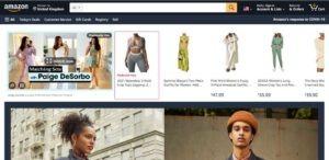 amazon-fashion