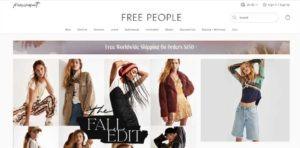 free-people