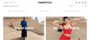 far-fetch