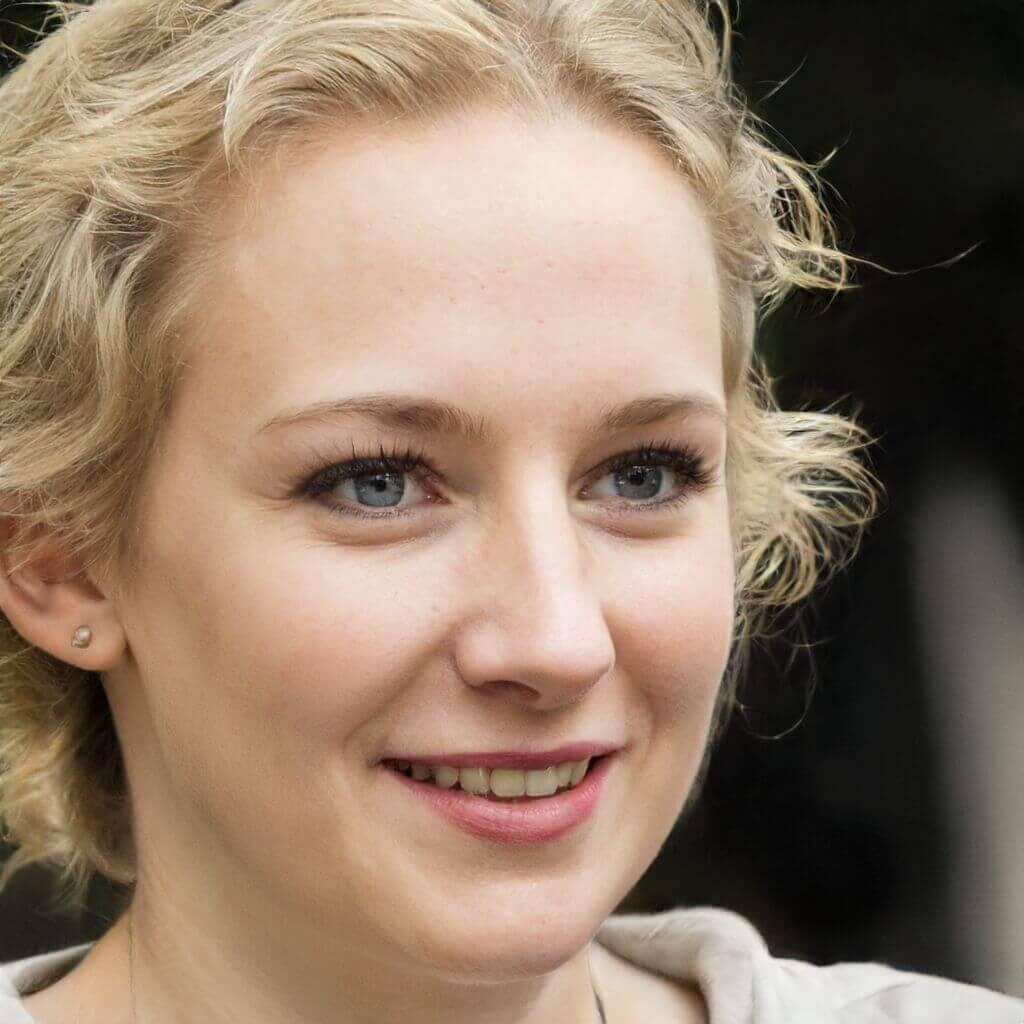 Chelsea Allen