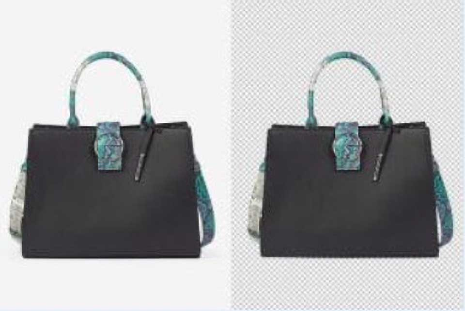 background removal photoshop offshore clipping path