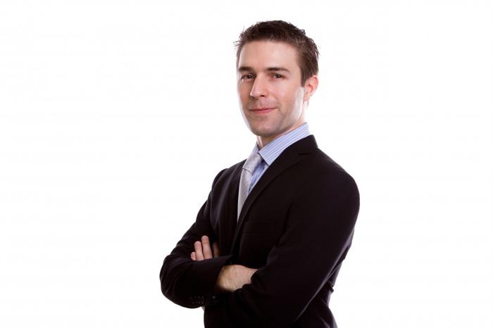 corporate headshot background