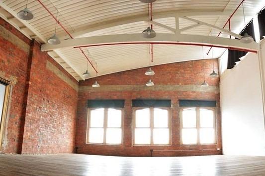 Lightdrop Studios