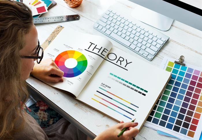 theory-graphic-chart-color-scheme-concept